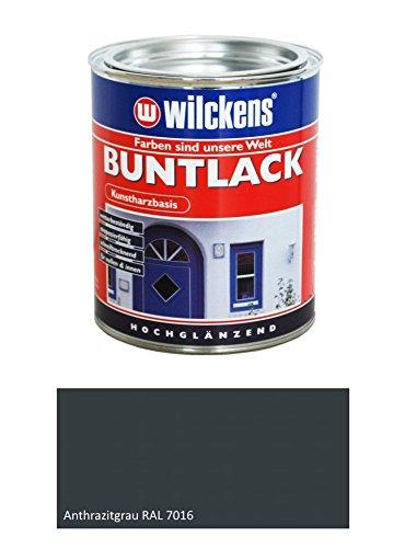 wilckens-750-ml-buntlack-anthrazitgrau-ral-7016-hochglanzend-kunstharzbasis-innen-aussen