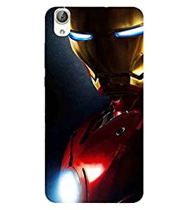 Cartoon, Multicolor, Cartoon and Animation, Printed Designer Back Case Cover for Huawei Honor 5A