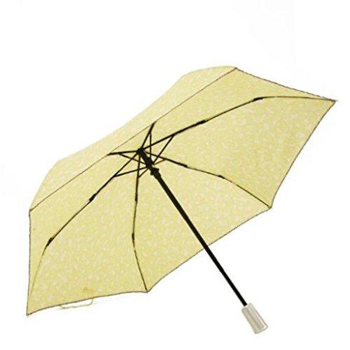huahua-parapluie-transparent-impermable-pare-pluie-parapluie-automatique-hydrofuge-hydrofuge-triple-