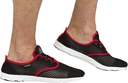 Zoom IMG-3 cressi aqua scarpette multisport per