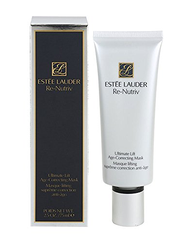 Estée Lauder Gesichtsmaske Re-Nutriv Ultimate Lift Age Correcting 75 ml
