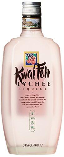 Kwai Feh Lychee-Likör (1 x 0.7 l)