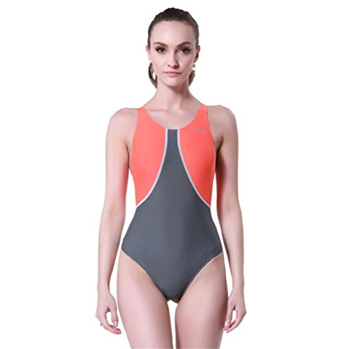 costume-da-bagno-costume-da-bagno-costume-da-bagno-intero-donna-super-pro-racing-training-hot-orange