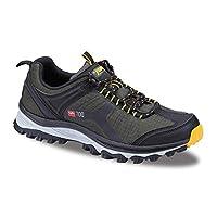 JUMP Erkek 20026 Spor Ayakkabılar