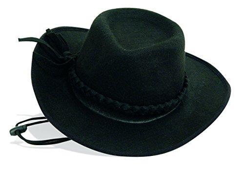 Country Cowboyhut, Western, Saloon, Karneval, Wilder Westen, - Country Und Western Tanz Kostüm
