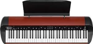 KORG - SV1-73 - piano vintage 73 notes