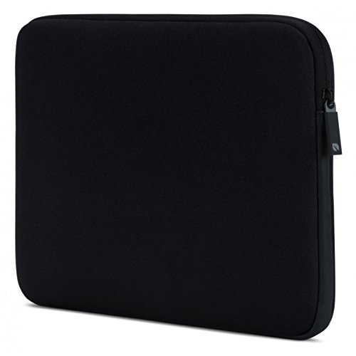 Incase Classic Sleeve Schutzhülle für Apple MacBook Pro (Retina) 13,3