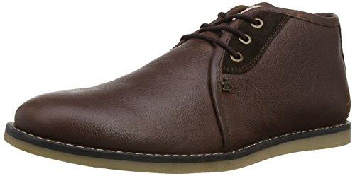Original Penguin Legal 2 Leather, Desert boots homme Marron (Brown)