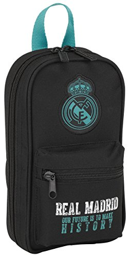 Safta- Plumier del Real Madrid-2 (411777747)