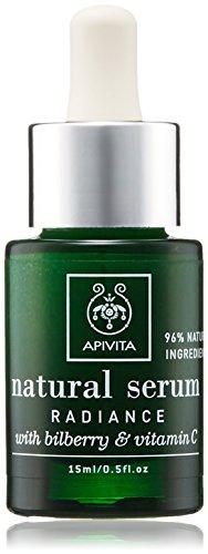 apivita-natural-serum-radiance-with-bilberry-vitamin-c-15ml