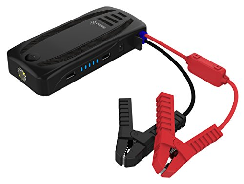 jump-starter-power-bank-12000mah-ivation-car-jump-start-portable-jumper-leads-battery-booster-400-am
