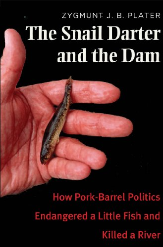 the-snail-darter-and-the-dam