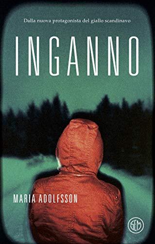 Inganno - free