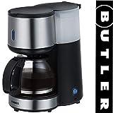 Butler 16100121 Filter-Kaffeemaschine