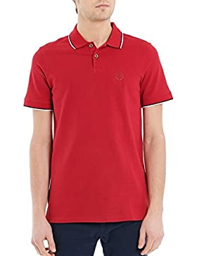 Armani Exchange Polo – Para Homb