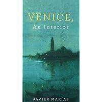 Venice, An Interior - Smith Castello