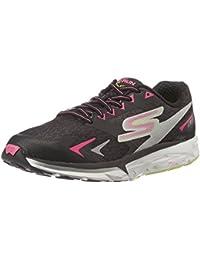 Suchergebnis auf für: The Boston Marathon: Schuhe