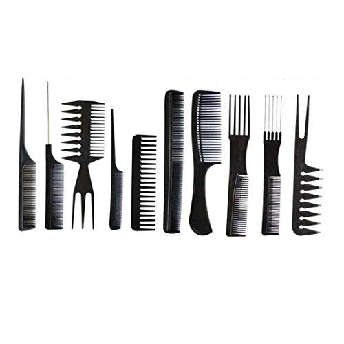 tefamore-conjunto-de-pro-peine-10pcs-cepillo-de-pelo-negro-salon-de-peluqueria-de-plastico-barbers-n