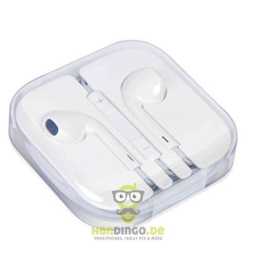 apple-earpods-auriculares-in-ear-con-microfono-control-remoto-integrado-blanco
