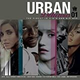 R + B 2 0 0 7 (Compilation CD, 42 Tracks, Various) -
