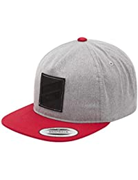 Herren Kappe Hurley Icon Slash 2.0 Cap