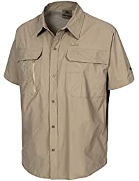 Trespass Men's Colly Mens Shirt Tp100