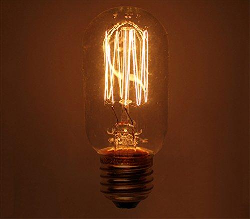 ampoule-decorative-edison-40w-t45-e27-ampoule-halogene-a-filament-ampoule-a-incandescence-antique-vi