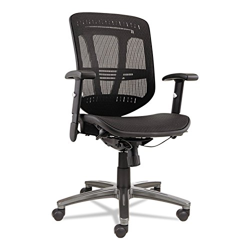 eon-series-multifunction-wire-mechanism-mid-back-suspension-mesh-chair-black-sold-as-1-each