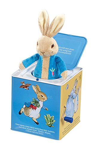 peter-rabbit-jack-in-the-box