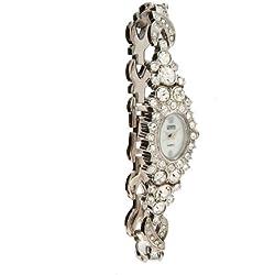 Eton Diamante Cocktail Watch