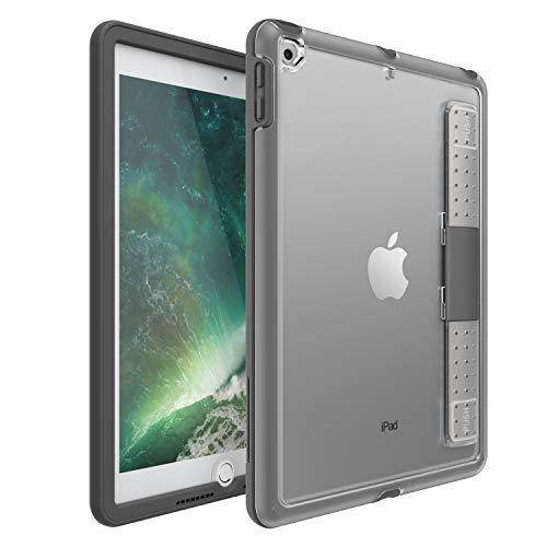 OtterBox Unlimited (B2B/Bildung) Transparente Schutzhülle für Apple iPad 5th Gen/iPad 6th Gen (77-59037)