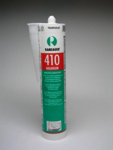 ramsauer-410-silicone-sigillante-per-acquario