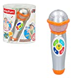 winfun - Micrófono karaoke (40292)