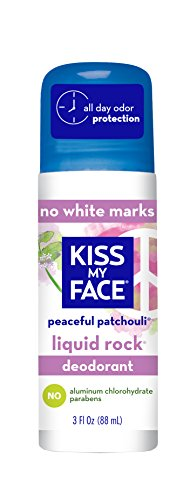 kiss-my-face-deodorant-liquid-rock-roll-on-peaceful-patchouli-case-of-6-deodorants