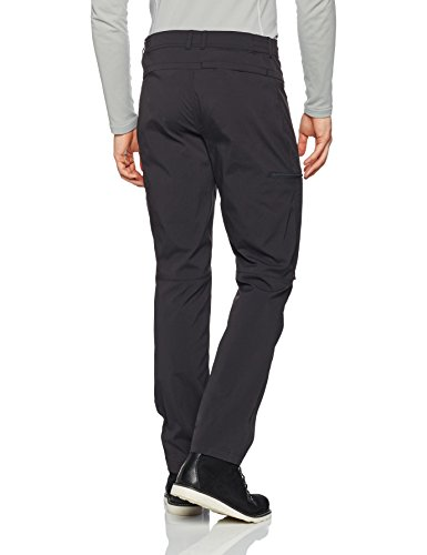 Odlo Herren Pants Wedgemount Hose black