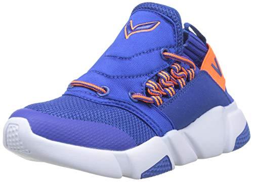 Garçon Fille Chaussure de Course Chaussures de Outdoor Sneakers Mode Basket Chaussure de Course Sport Walking Shoes Running Compétition Entraînement Chaussure