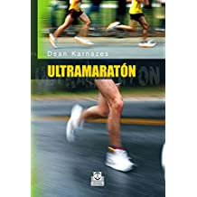 Ultramaratón (Running)