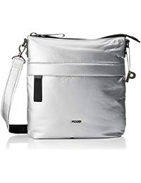 e47ab29b477f0 Suchergebnis auf Amazon.de für  Picard Handtasche