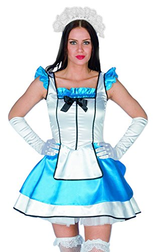 - Sexy Märchen Kostüme