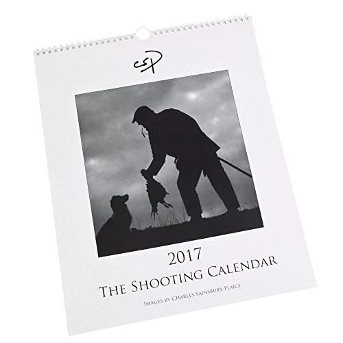 the-shooting-calendar-2017-large-wall-calendar-featuring-sporting-photographs-by-charles-sainsbury-p