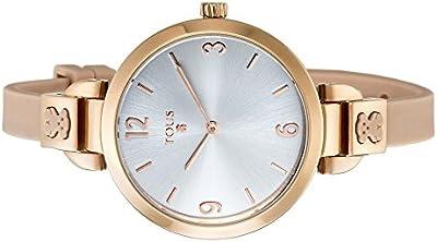 Reloj TOUS 600350105 MUJER