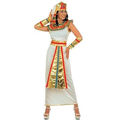 Kostüm Kleopatra