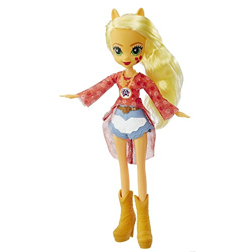 my-little-pony-equestria-girls-legend-of-everfree-applejack-doll