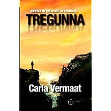 Tregunna by Carla Vermaat (2015-06-30)