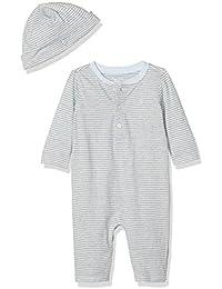 660b4cc106b8b3 Amazon.fr   Polo Ralph Lauren - Bébé fille 0-24m   Bébé   Vêtements