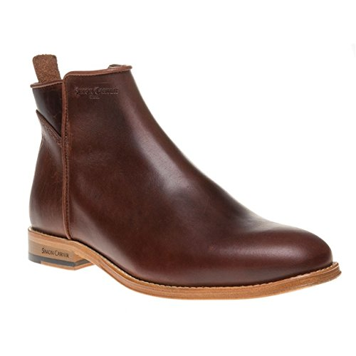 simon-carter-holst-boots-brown-9-uk