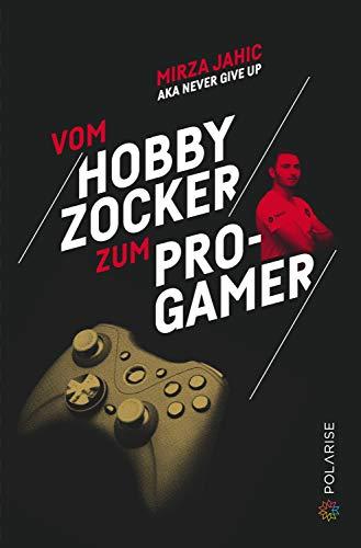 Pro-Gamer ()