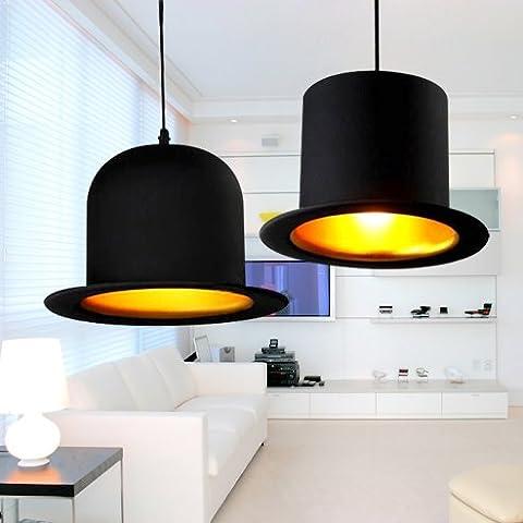 LLYY-Elegante, minimalista e creative illuminazione soggiorno camera