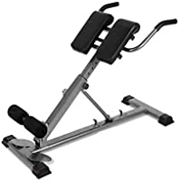 Silla de Roma / silla de la gimnasia, dispositivo abdominal, silla del músculo abdominal