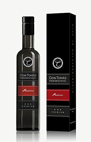 -premium-olivenol-natives-olivenol-extra-virgen-extra-bio-olivenol-kalt-gepresst-von-don-tomas-neue-
